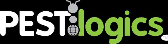 PESTlogics Logo